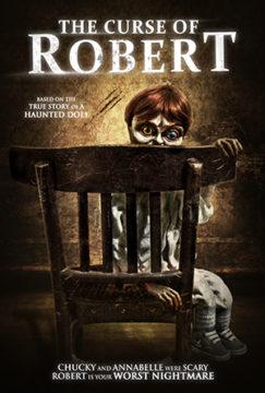 Robert II: Curse of Robert, The