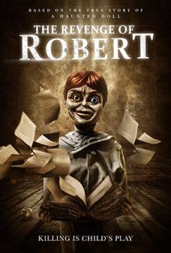 Robert IV: The Revenge of Robert