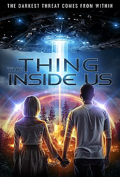 Thing Inside Us, The