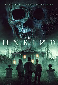Unkind, The