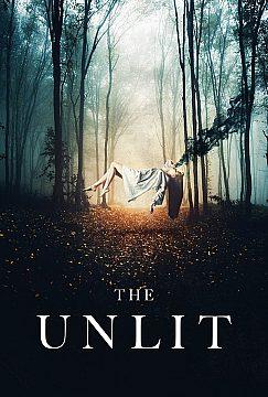 Unlit, The