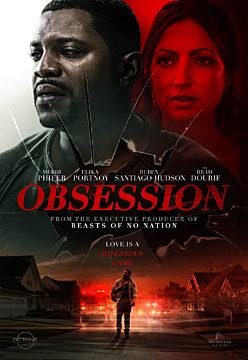 Obession