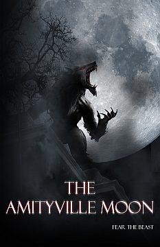 The Amityville Moon