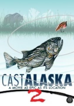CAST ALASKA 2