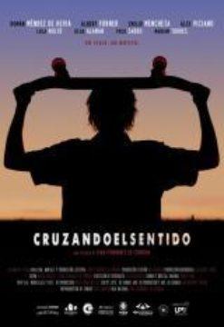 CRUZANDO EL SENTIDO