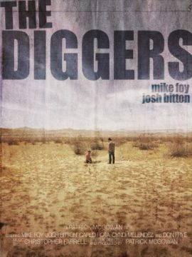 DIGGERS, THE