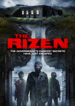 RIZEN, THE