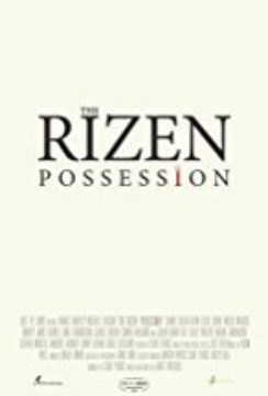 RIZEN: POSSESSION, THE