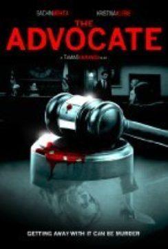 ADVOCATE, THE