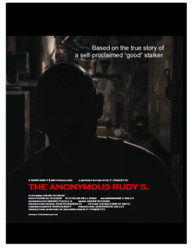 ANONYMOUS RUDY S.