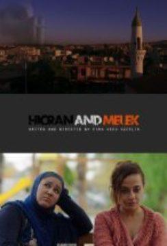 HICRAN & MELEK