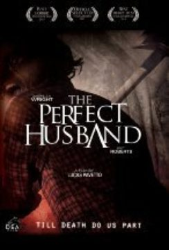 PERFECT HUSBAND, THE