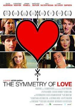 SYMMETRY OF LOVE, THE