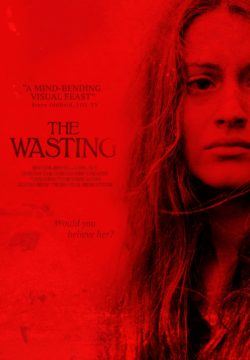 WASTING, THE