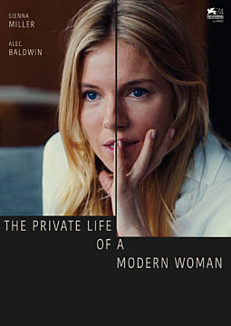 Private Life of A Modern Woman