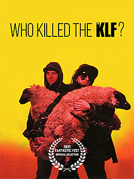 Who Killed the KLF?