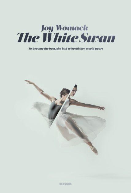 The Film Catalogue | Joy Womack: The White Swan