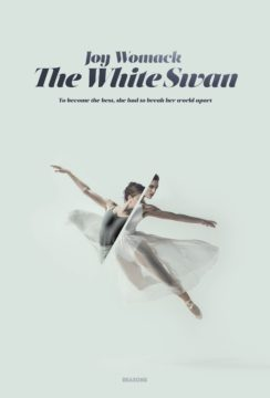 Joy Womack: The White Swan