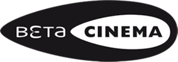 Beta Cinema Promoreel