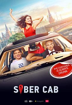 Sober Cab