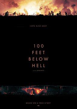 100 Feet Below Hell