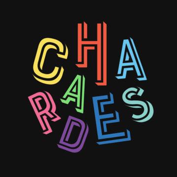 Charades Promo-Reels