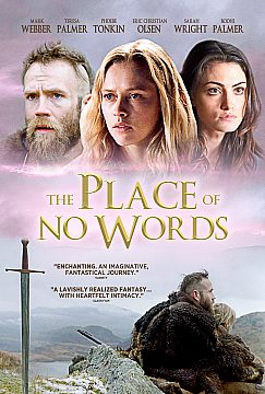Place of No Words, The