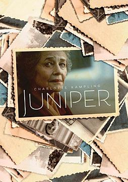 Juniper [selected scenes]