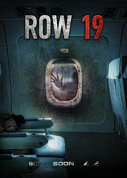 Row 19