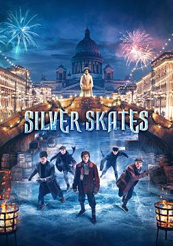 Silver Skates