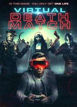 VIRTUAL DEATH MATCH