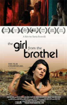 The Girl from the Brothel