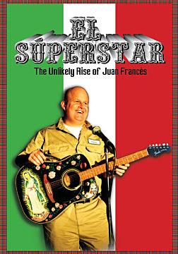 El Superstar