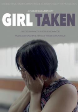 Girl Taken (w/t)