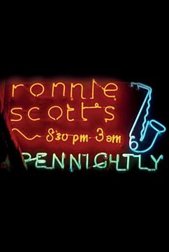 Ronnie's