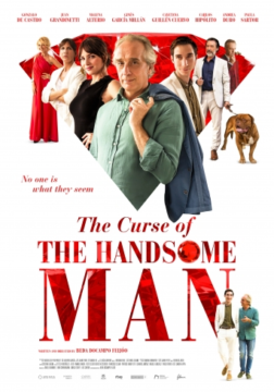 The Curse of the Handsome Man