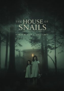 The House of Snails