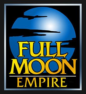 Full Moon Library