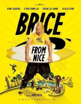 Brice From Nice