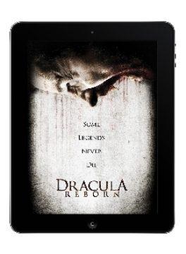 Dracula:Reborn