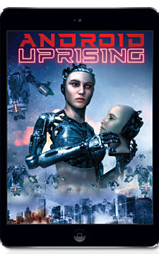 Android Uprising