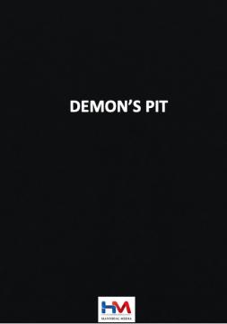 DEMON'S PIT